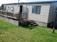 WILLERBY RIO 2011