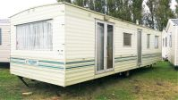 WILLERBY 1999