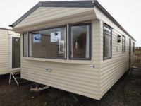 WILLERBY RIO 2009